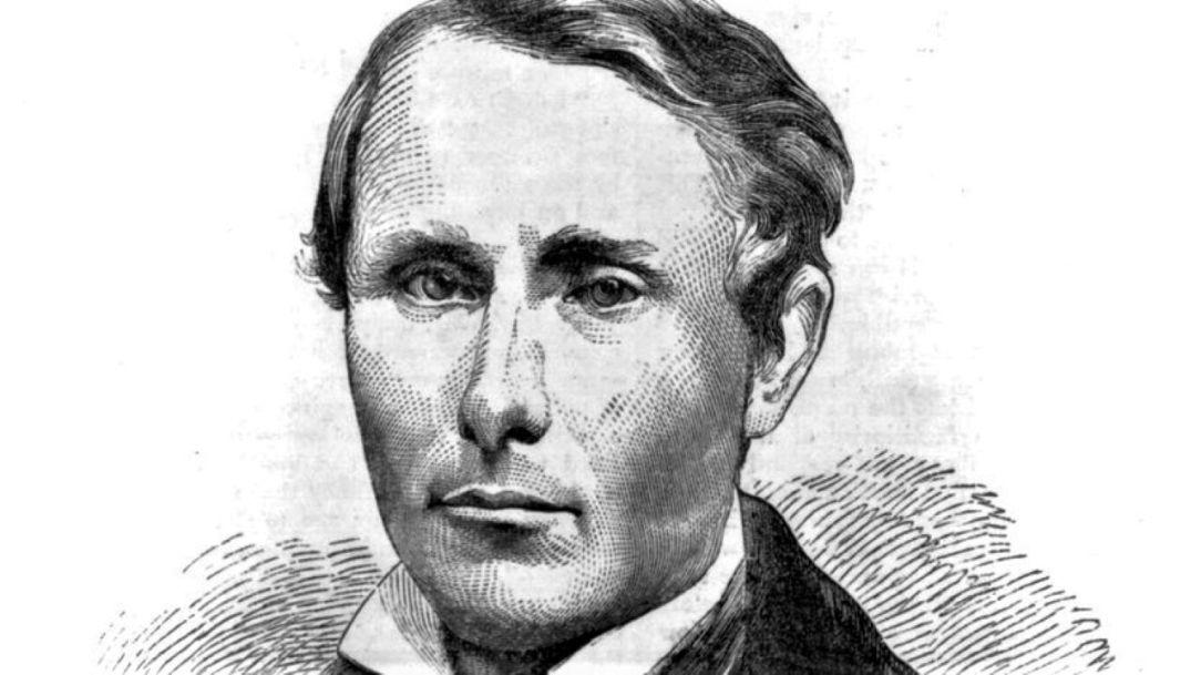 William Walker, el estadounidense que fue presidente de Nicaragua_ Casi literal