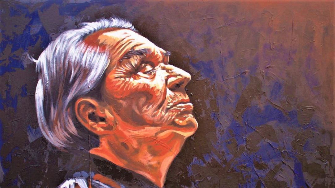 Chavela Vargas, espíritu rebelde