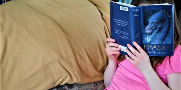 Jóvenes los eternos olvidados de las élites literarias guatemaltecas_ Casi literal