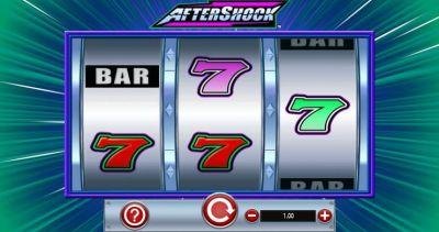 play club casino Slot Machine
