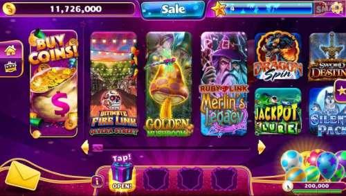 wintingo mobile casino Slot