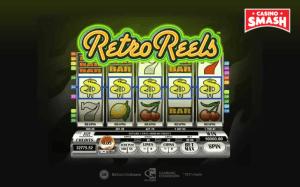 Roligt Casino Bonus Utan Insättning Casino