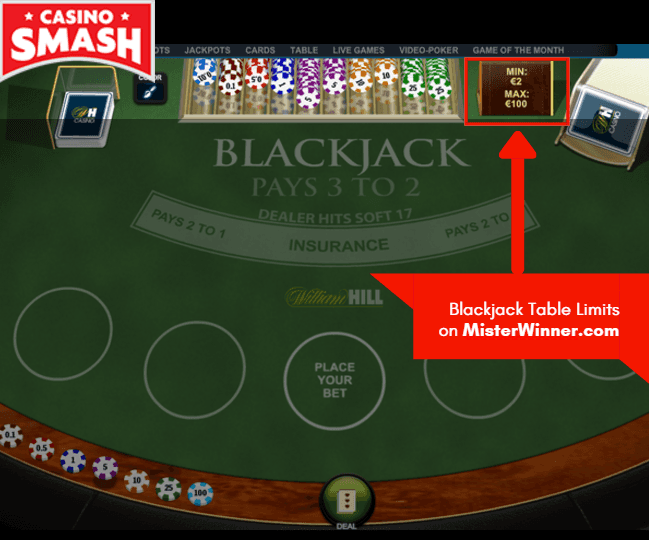 How To Play Blackjack Online Rules And Tips