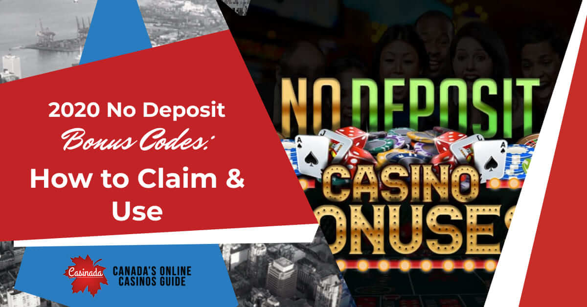 PELVIC mr bet casino Related Articles