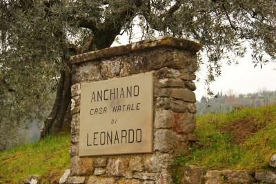 anchiano-leonardo-e1432636388934_wp7_16987