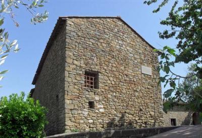casa_natale_con_targa_672-458_resize