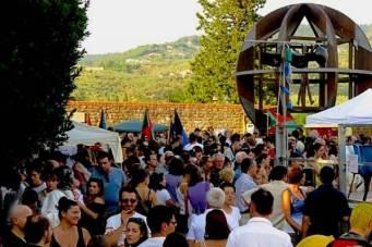 vinci_festa_unicorno_2008_01