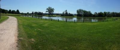 panoramica-del-laghetto