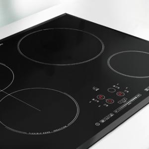 5 Migliori Piani Cottura A Induzione per la vostra cucina