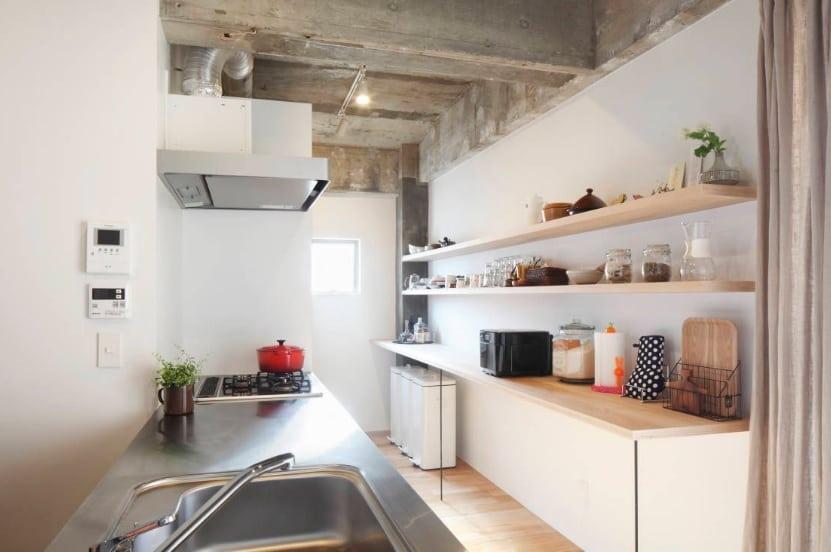 27 Idee per Arredare una Cucina Piccola con Ikea ...