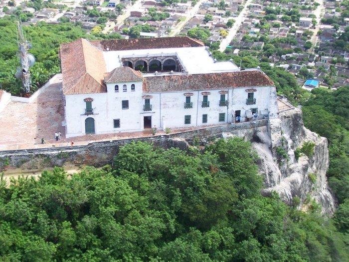 15-convento-de-la-popa-2
