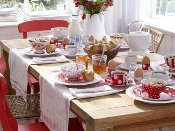 mesa-de-café-da-manhã-1-600x450