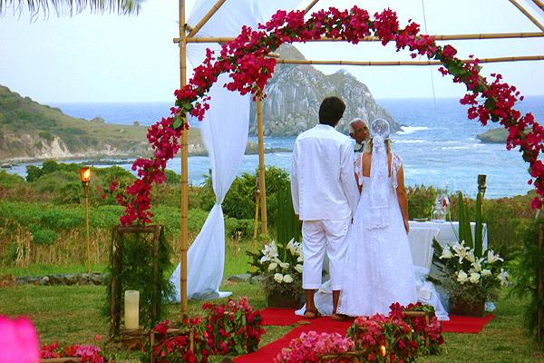 Casamento-Teju-Açu-2