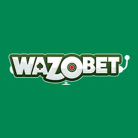 Wazobet Casino Review