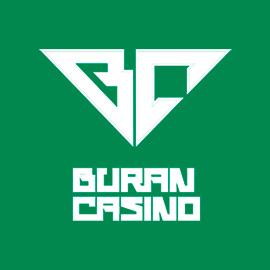 Buran Casino Review