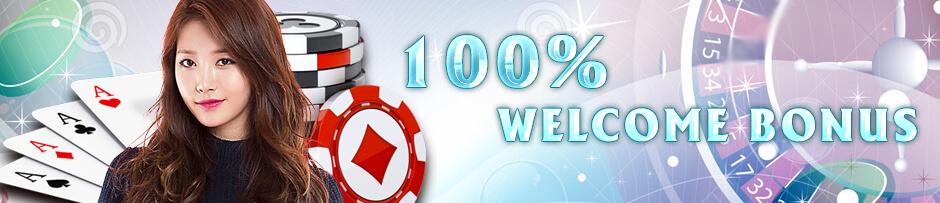 m8 casino online malaysia welcome bonus