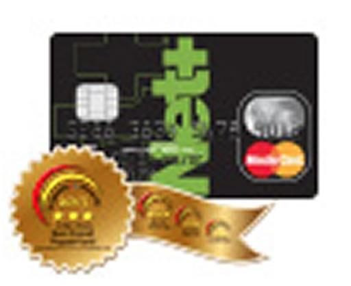 ネッテラーの利便性を高めたNet+カード