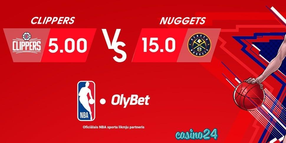 Olybet bonuss (2)