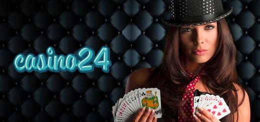 Betsafe LIVE kazino bonuss
