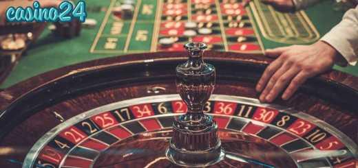 Optibet ruletes kazino bonuss