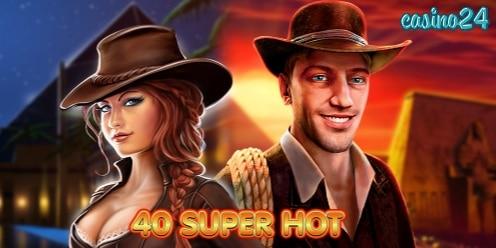 Synottip populārākie kazino bonusi