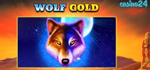 Wolf gold casino777 bonuss