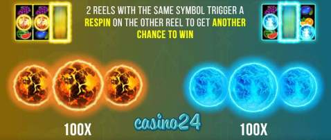 Vēsais bonuss casino online