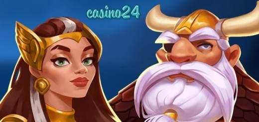 Synottip kazino piemaksa