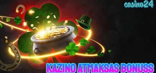 Betsafe kazino bonusi (1)