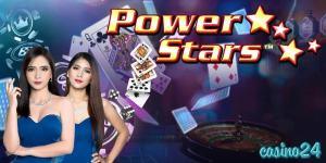 11.lv online kazino akcija