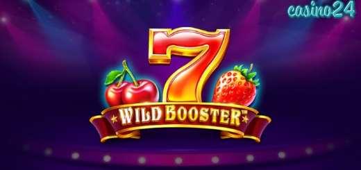 Klondaika booster kazino bonuss