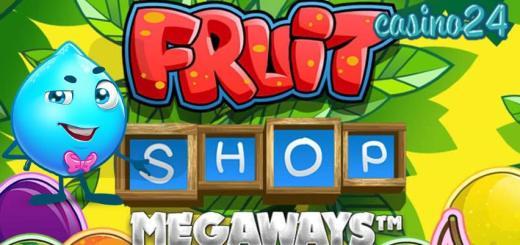 Laimz bezmaksas augļu griezieni