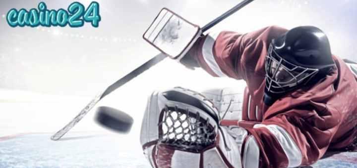 Synottip hokeja sporta bonuss (1)