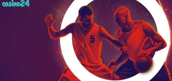 Optibet NBA totalizatora bonuss
