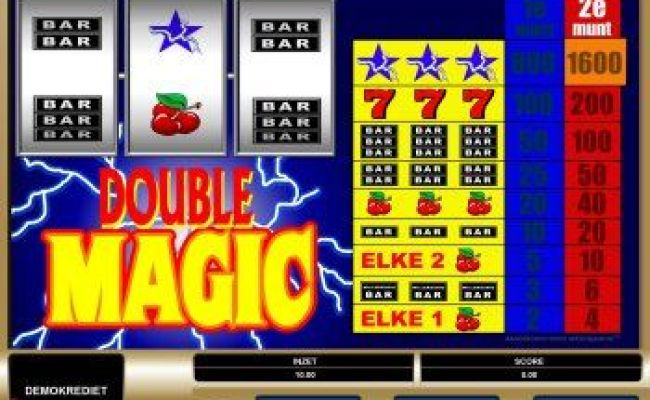 Slot Machine Apps That Pay Out Real Money Online