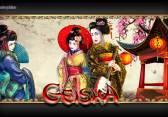 Geisha Slot - игровой слот от Endorthina. Отзывы, обзор игрового автомата, процесс игры видеослота Гейша от Эндорфина. Бонус и регистрация!