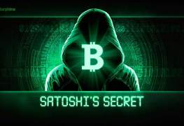 Satoshi's Secret Slot - игровой слот от Endorthina. Отзывы, обзор игрового автомата, процесс игры видеослота Тайна Сатоши от Эндорфина. Бонус и регистрация!