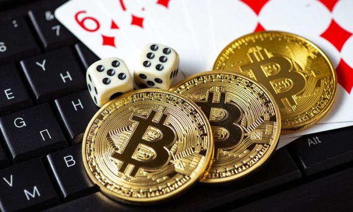 Gossip casino eu bonus codes