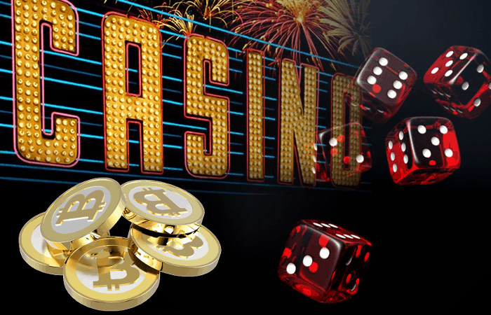 Best slots to play at the rio