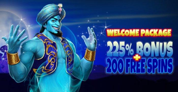 Free online games slot machine book of ra2