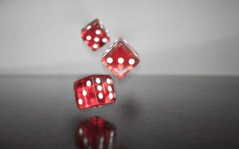 Casino in seattle
