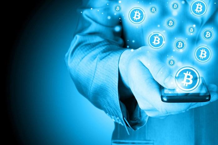 Wheres the gold online bitcoin casino