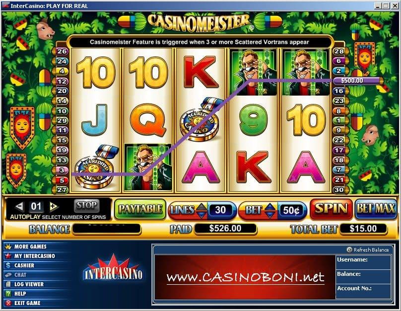 Freispielbonus  Bis Zu Casino Free Spins Mit Und Ohne