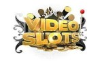 videoslots casino review canadian casino online