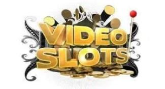 videoslots casino review canadian casino online
