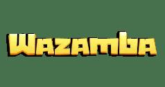 wazamba casino canada