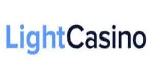 lightcasino interac casinos