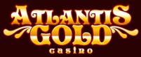 Wildhorse resort and casino