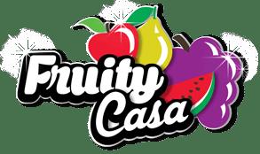 Fruity Casa Online Casino