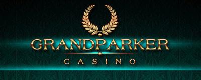 no deposit bonus codes grand parker casino